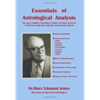 Essentials of Astrological Analysis