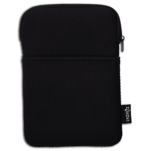 How to find the best kindle paperwhite neoprene sleeve for 2019?