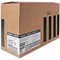 SD BLACK RTN-IBM75P6959