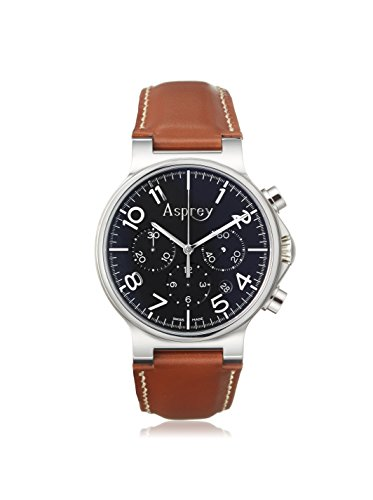 asprey-of-london-no8-round-black-dial-automatic-chronograph-watch-37-jewels-1013095