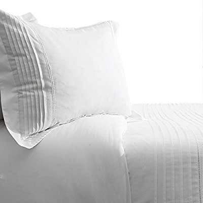 en product collection king twin hotel with hem catalog white oversized duvet cover malouf bedding tc