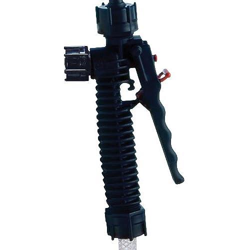 Solo Backpack Sprayer Parts: Amazon.com