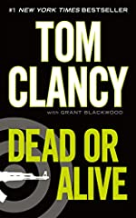 Tom Clancy delivers a #1 New York Times bestselling Jack Ryan novel that will remind readers why he is the acknowledged master of international intrigue and nonstop military action.It is The Campus. Secretly created under the administration ...