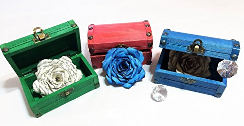book-page-rose-using-a-harry-potter-book-in-wood-treasure-chest
