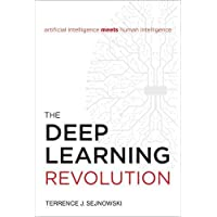 Deep Learning Revolution (The MIT Press)
