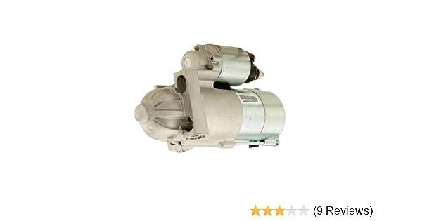 Remy 91306 100/% New Alternator