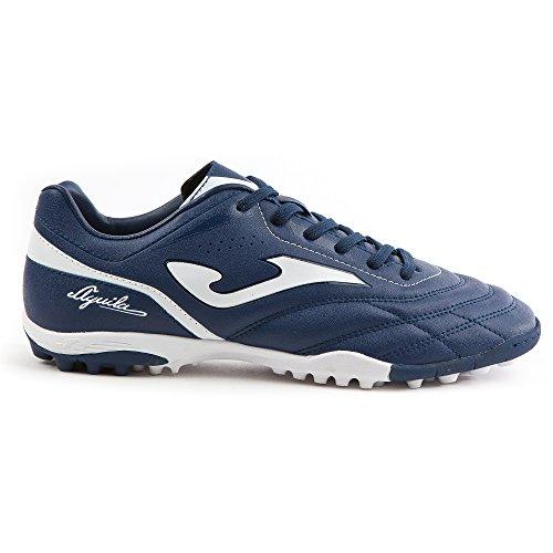 Joma , Herren Futsalschuhe blau dunkelblau