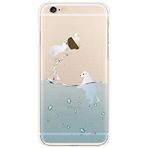 amazon phone cases for iphone 4 iphone 6s swiftbox for 18284
