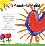 : God's Wonderful World