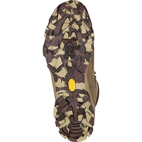 ZAMBERLAN Leopard Goretex