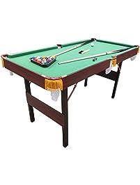 Superb Playcraft Sport Corner Pocket 60 Inch Pool Table