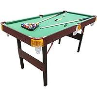 Playcraft Sport Corner Pocket 60 inch Pool Table