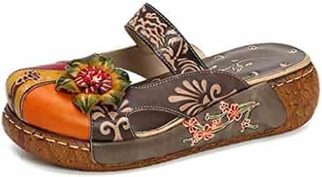 9e69e1b603e94 Shopping 11.5 - M - Grey - Shoes - Women - Clothing, Shoes & Jewelry ...