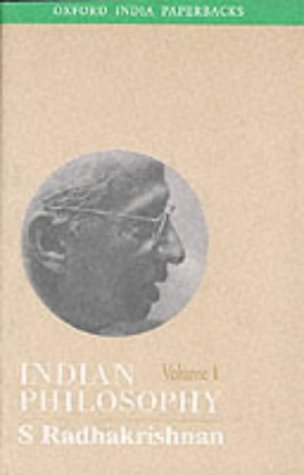 Indian Philosophy Pdf