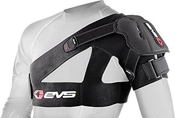 EVS Sports SB04 Shoulder Brace (Large)