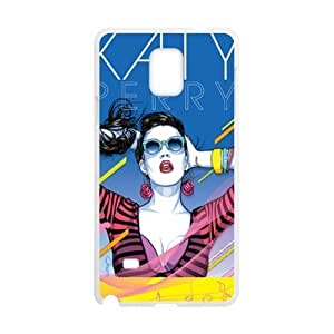 aqiloe diy mel marcelo Phone Case for Samsung Galaxy Note4 Case
