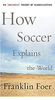 How Football Explains America: Sal Paolantonio: 9781600780462 ...