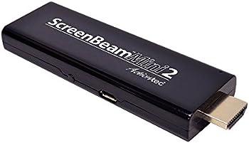 Screen Beam Mini2 Continuum Edition