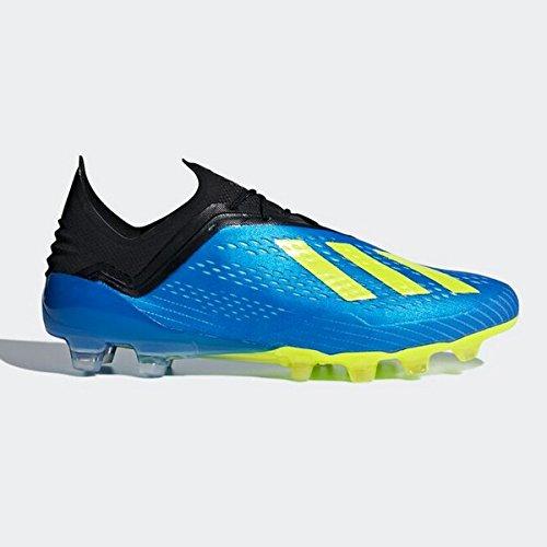アディダス adidas エックス 18.1 ジャパン HG/AG AP9937 サッカースパイク サッカーシューズ B07D7XB4FF26.0 cm