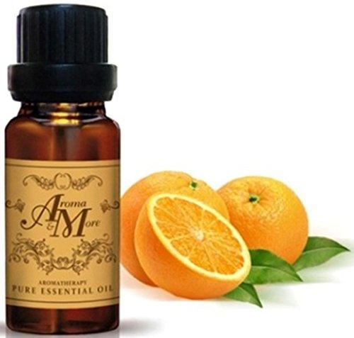 Price comparison product image Tangerine Essential Oil 100% (USA) (Citrus reticulata blanco) (Citrus Scent) 100 ml (3 1 / 3 Fl Oz) Premium Grade-Beauty