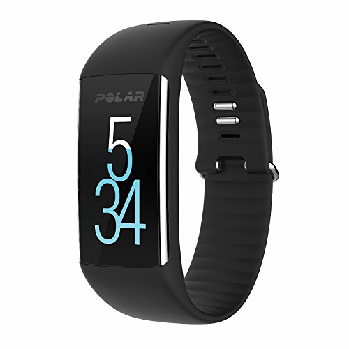 Buy heart rate monitor for crossfit