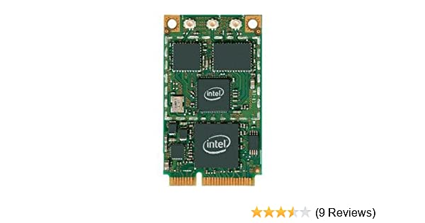 Dell XPS M1730 Notebook Wireless 400 Wireless USB Mini-card Driver Download