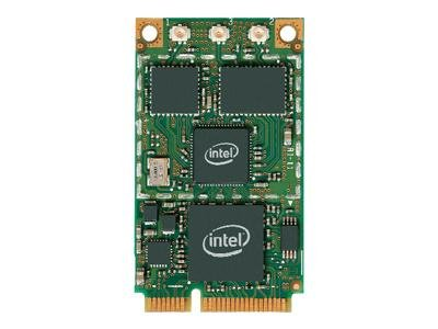 Intel 4965AGNMM1GN Wireless N Nic