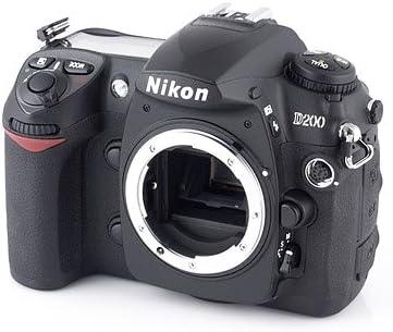 Nikon 25235 product image 8