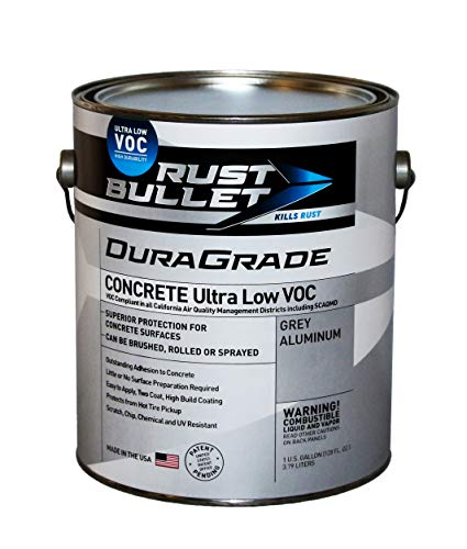 rust bullet garage floor paint - 9