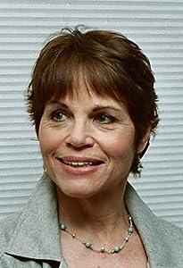 Cynthia L. Wall