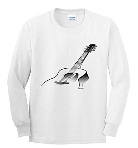 ThisWear Music Lover Gifts for Musicians Band Gifts Guitar G