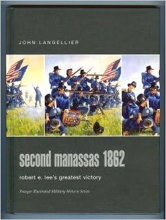 _OFFLINE_ Second Manassas 1862: Robert E. Lee's Greatest Victory (Praeger Illustrated Military History). CrossFit todos Ofrece eisen contra Varsity Samay
