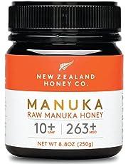 NZHC SP Manuka Honey UMF 10+ | MGO 263+