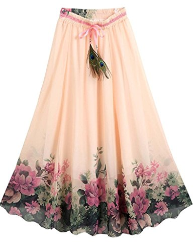 j adore collection dresses - 6