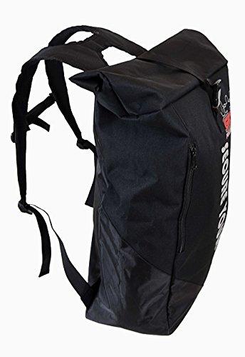 1dc411e355 Best Gym Bag Travel Sport Storm Roll Trance Sackpack - Buy Online in UAE.