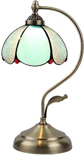 Escritorio Lámpara LED abeja simple Led lámpara de mesa lámpara de ...