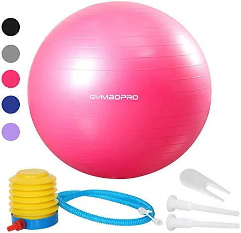 GYMBOPRO Exercise 2000lbs Birthing Stability product image