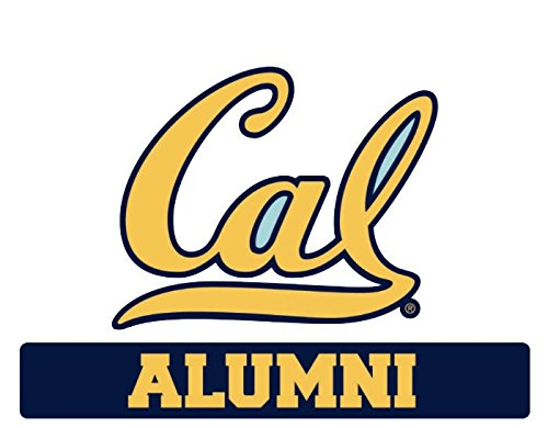 Wincraft Cal Bears University of California Berkeley Alumni 4