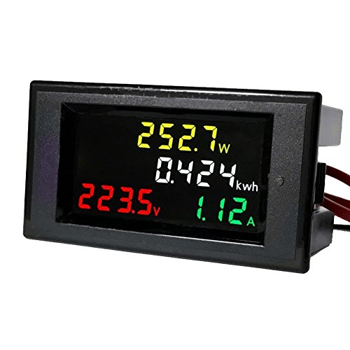 icstation-multifunctional-digital-ac-80-300v-100a-current-voltage-active-power-energy-meter-with-ct-