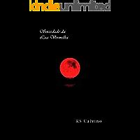 A Sociedade da Lua Vermelha