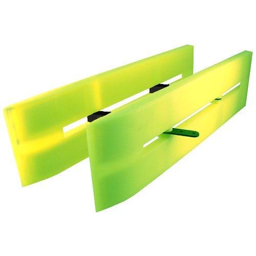 Walker Downriggers PB-20 Double Planer Board