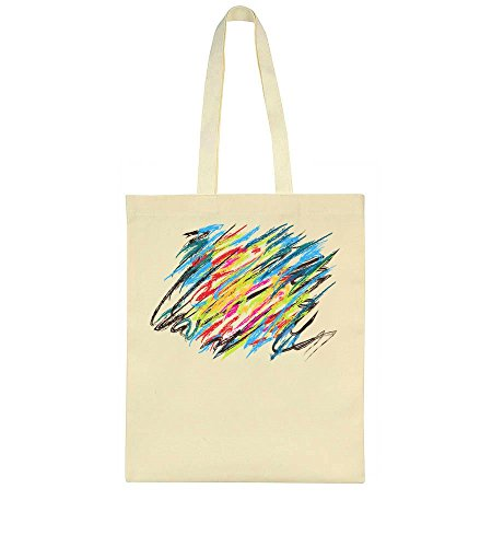 Tote Colorful Tote Colorful Bag Sketch Sketch Colorful Tote Bag Bag Sketch w7EWTq0na