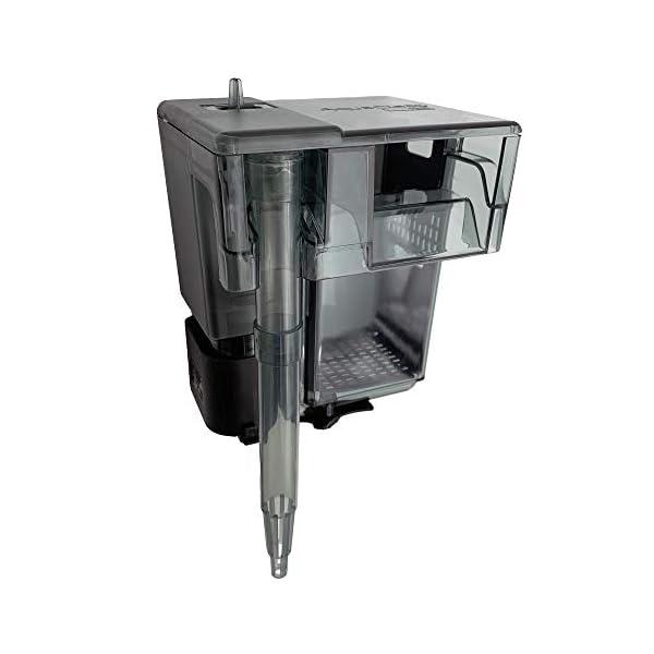 AquaClear-Sistema-de-filtragem