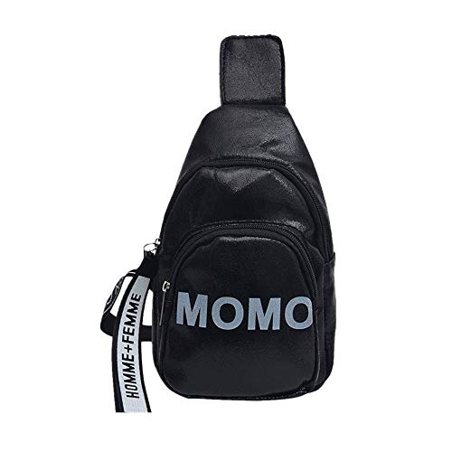 Halfbye Rope Sling Bag, Backpack for Women - Multipurpose Crossbody Shoulder Sling for Travel, Commuting and - Genuine Sling Hobo Backpack Leather