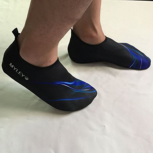 417ec297aeae Amazon.com  Xinhuaya Running Swimming Beach Light Aqua Outdoor Water Shoes   Sports   Outdoors