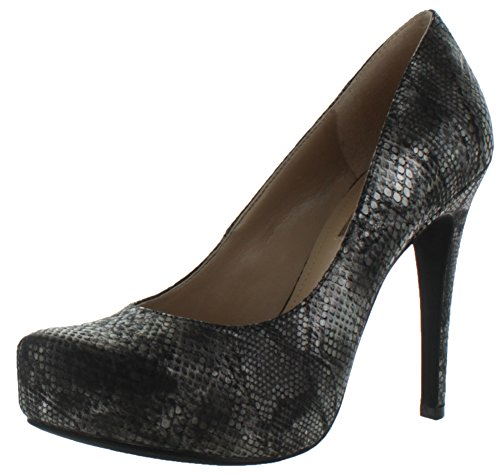 bcbgeneration-bcbg-parade-womens-dress-shoes-high-heels-gray-size-9