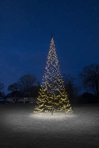Check Expert Advices For Flag Pole Christmas Tree
