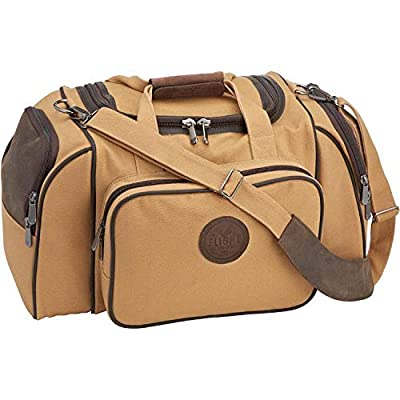 Image of Aircraft Accessories Flight Outfitters Bush Pilot Bag