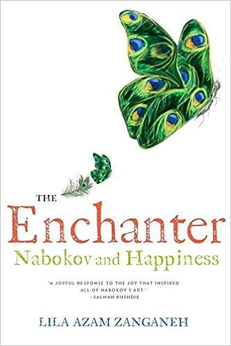THE ENCHANTER NABOKOV EPUB DOWNLOAD