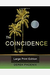 The Coincidence Paperback